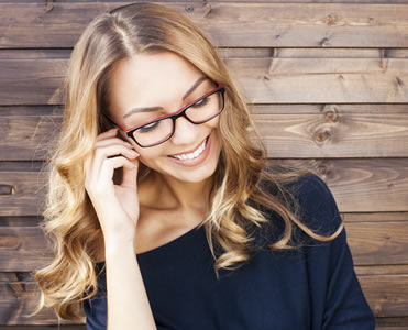 032612b02f4 We take great pride in catering for every budget and style in our selection  of spectacle frames.